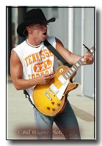 Kenny Chesney2002