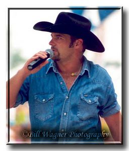 Chris Cagle2002