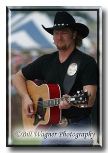 Tracy Lawrence2002
